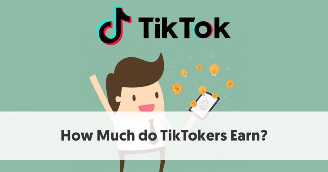 tiktok money calculator